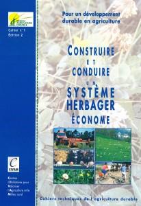 couverture-nouveau-cahier-herbe-206x300