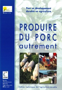 couverture-porc-light-208x300